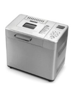 Breadmaker: Breadman BK1060S 2-Pound Professional Bread Maker with Collapsible Kneading Paddles