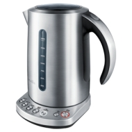 Breville Variable Temperature Kettle BKE820XL