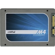 CRUCIAL 512GB CRUCIAL M4 SATA 6GBPS 2.5IN (7MM) SSD W/ DATA TRANSFER