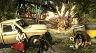 Dead Island: Riptide- Xbox 360
