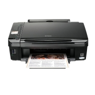 Epson Stylus SX218