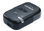 Evermore GT-800BT GPS