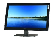 HANNS-G 24IN LCD 1920X1080 16:9 5MS HK241DPB 1000:1 VGA,DVI-D