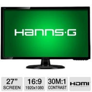 Hanns·G H94-2720