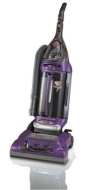 Hoover U6637900 Self Propelled Windtunnel Bagless Upright Vacuum Cleaner