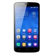 Huawei Honor 3C Play