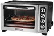 KitchenAid 12-in. Countertop Oven