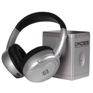 Koss JR 170