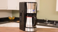 Melitta 10-cup Digital Coffee Maker