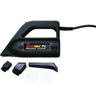 Metropolitan Vacuum(R) DataVac(R) PC