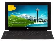 Microsoft Surface (8 Pro)