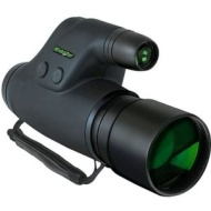 Night Owl Optics NexGen II Monocular 50mm