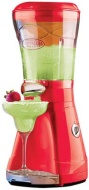 Nostalgia Electrics 64oz Margarita and Slush Maker