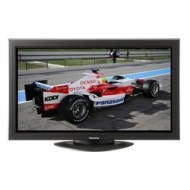 "Panasonic TH-PH11 Series Plasma TV (42"", 50"")"