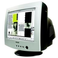 Philips 105S63