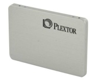 Plextor PX-256M5P