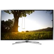 """Samsung 55"""" F6400 Series (UA / UE / UN 55F6400, 55F6470, 55F6475)"""