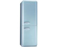 Smeg FAB32QAZ 50's Retro Style (Pastel Blue + Right Hinge)