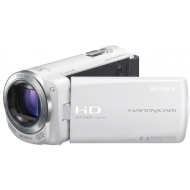 Sony HDR-CX250