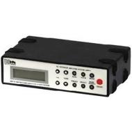 TIC AMP10