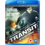 Transit [Blu-Ray]