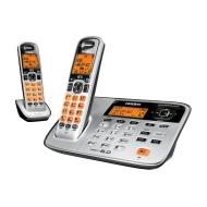 Uniden D1688-2 telephone
