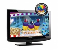 VIEWSONIC - N4290P 42IN LCD HDTV-1200:1 500NIT DIG HDMI