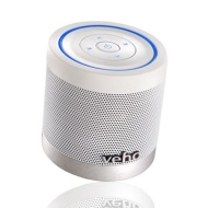Veho VSS-006-360BT Bluetooth