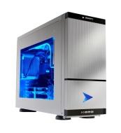 Velocity Micro ProMagix