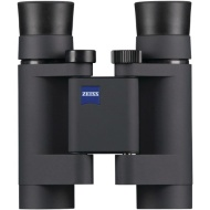 Zeiss Classic Compact 8X20 B