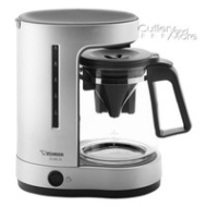 Zojirushi Zutto EC-DAC50 5-Cups Coffee Maker