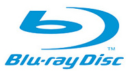 Blu-ray Disc Interactivity and You