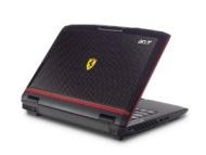 chargeur ordinateur portable acer Ferrari 1004WTMi