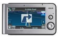 ASUS R600 Auto Light Sensor PND