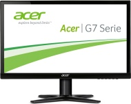 Acer G277HL