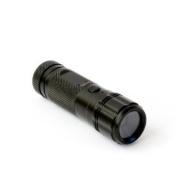 Chilli Technology Action 3 HD 720P Head Cam - Black