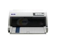 EPSON LQ-680