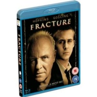 Fracture Bluray