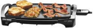 George Foreman Hot Zone Griddle