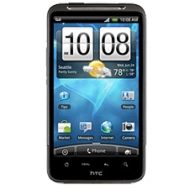 HTC Inspire (AT&T)