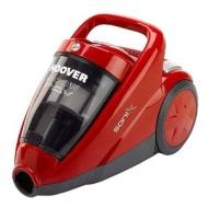 Hoover TSX2101