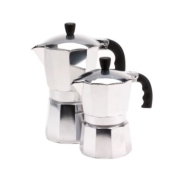 IMUSA Espresso Coffee Maker