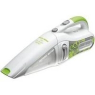 Jan10 Xp2 Pf 12v Cyclonic Action Eco Dustbuster