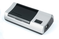 Kensington 1500112 PocketScan Business Card Scan