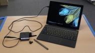 Lenovo IdeaPad Miix 720 (12)
