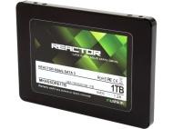 Mushkin MKNSSDCR60GB-G2