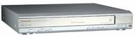 Panasonic DVD CP67S