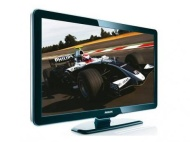 "Philips PFL5609 Series (32"", 42"", 47"")"
