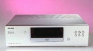 Philips SACD 1000