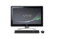 Sony VAIO VPCL22DFXB